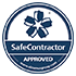 https://rayjonesroofing.co.uk/wp-content/uploads/2018/07/safecontractor-seal-approval-300px.png