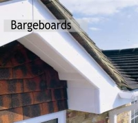 bargeboard