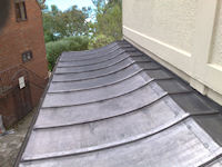 ray-jones-roofing-lead-roofing