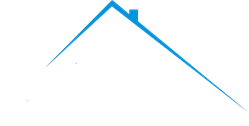 Ray Jones Roofing
