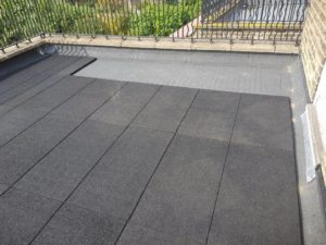 01-calton-avenue-Ray-Jones-Roofing-London