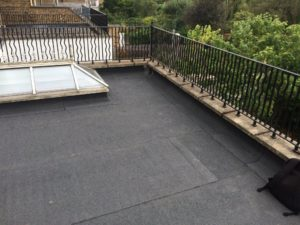 17-calton-avenue-Ray-Jones-Roofing-London