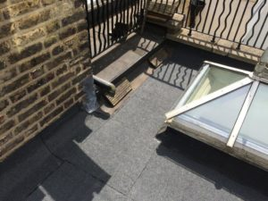 19-calton-avenue-Ray-Jones-Roofing-London