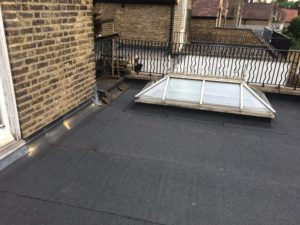 21-calton-avenue-Ray-Jones-Roofing-London