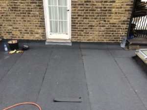 22-calton-avenue-Ray-Jones-Roofing-London
