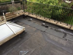 23-calton-avenue-Ray-Jones-Roofing-London