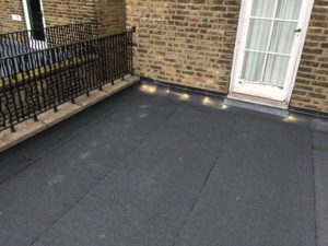 25-calton-avenue-Ray-Jones-Roofing-London