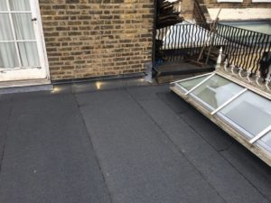 27-calton-avenue-Ray-Jones-Roofing-London