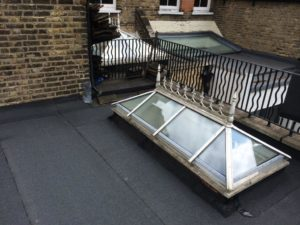 29-calton-avenue-Ray-Jones-Roofing-London
