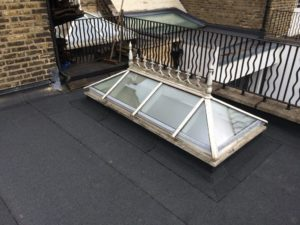 35-calton-avenue-Ray-Jones-Roofing-London