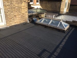 39-calton-avenue-Ray-Jones-Roofing-London