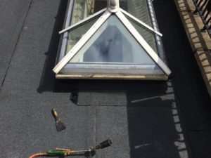 40-calton-avenue-Ray-Jones-Roofing-London