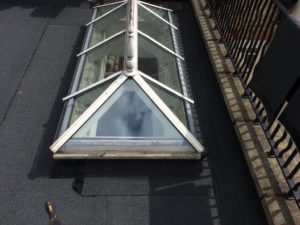 42-calton-avenue-Ray-Jones-Roofing-London