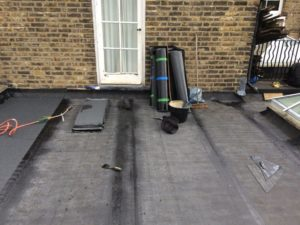 43-calton-avenue-Ray-Jones-Roofing-London
