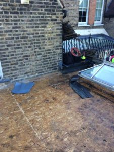 46-calton-avenue-Ray-Jones-Roofing-London