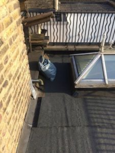 52-calton-avenue-Ray-Jones-Roofing-London