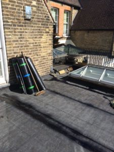 54-calton-avenue-Ray-Jones-Roofing-London