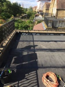 56-calton-avenue-Ray-Jones-Roofing-London