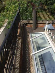 57-calton-avenue-Ray-Jones-Roofing-London
