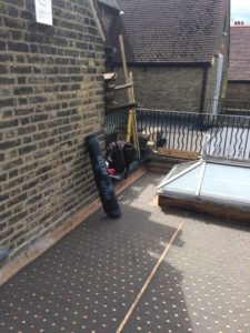 58-calton-avenue-Ray-Jones-Roofing-London