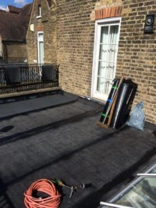 61-calton-avenue-Ray-Jones-Roofing-London