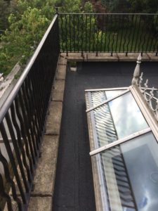 66-calton-avenue-Ray-Jones-Roofing-London