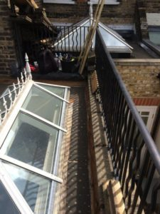 69-calton-avenue-Ray-Jones-Roofing-London