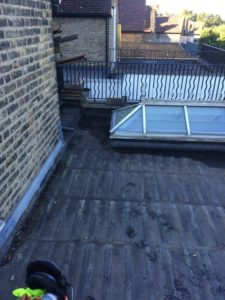 70-calton-avenue-Ray-Jones-Roofing-London