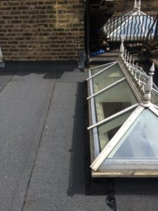 71-calton-avenue-Ray-Jones-Roofing-London