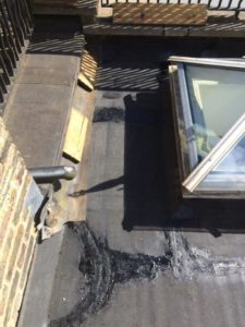 78-calton-avenue-Ray-Jones-Roofing-London