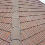 Degema-Road-Ray-Jones-Roofing-11