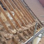 Degema-Road-Ray-Jones-Roofing-13