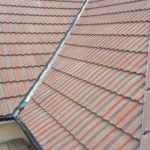 Degema-Road-Ray-Jones-Roofing-15