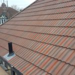 Degema-Road-Ray-Jones-Roofing-20