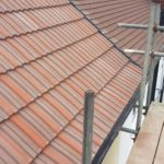 Degema-Road-Ray-Jones-Roofing-24