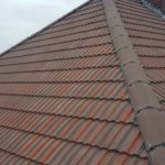 Degema-Road-Ray-Jones-Roofing-25