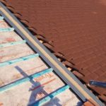 Degema-Road-Ray-Jones-Roofing-31