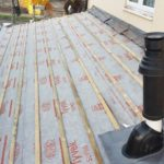 Degema-Road-Ray-Jones-Roofing-41
