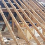 Degema-Road-Ray-Jones-Roofing-42