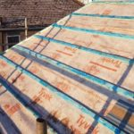 Degema-Road-Ray-Jones-Roofing-6