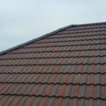 Degema-Road-Ray-Jones-Roofing-75