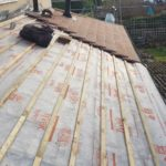 Degema-Road-Ray-Jones-Roofing-8