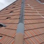 Degema-Road-Ray-Jones-Roofing-96