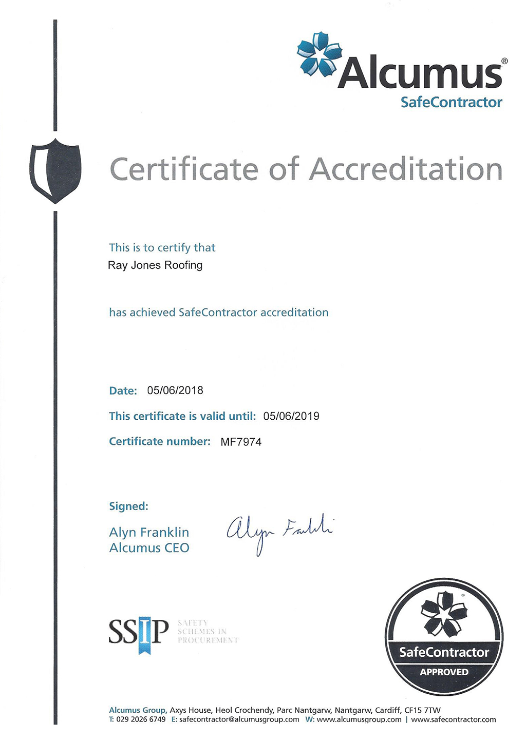 Safe-Contractors-Certification