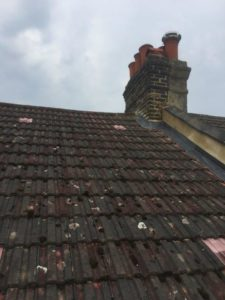 Stanger-Rd-Ray-Jones-Roofing-10