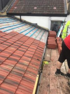 Stanger-Rd-Ray-Jones-Roofing-2