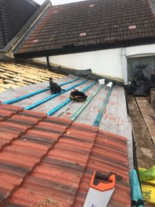 Stanger-Rd-Ray-Jones-Roofing-3