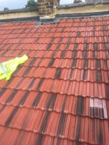 Stanger-Rd-Ray-Jones-Roofing-4