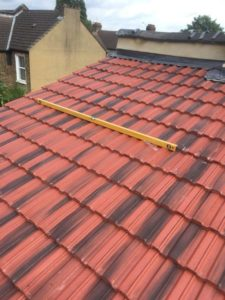 Stanger-Rd-Ray-Jones-Roofing-5