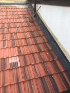 Stanger-Rd-Ray-Jones-Roofing-7